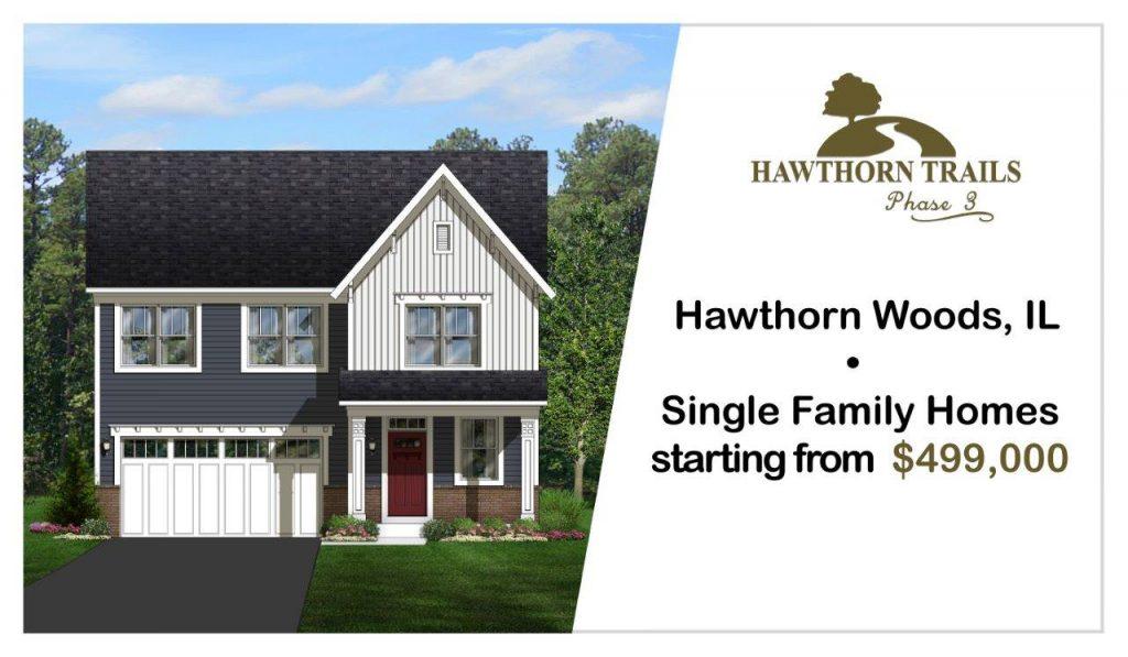 Hawthorn Trails 3