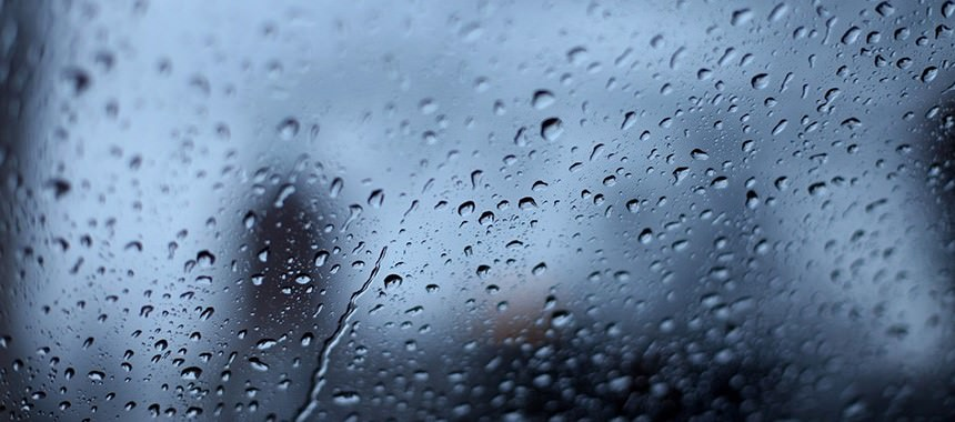 Maintaining Humidity Levels Throughout Your Home