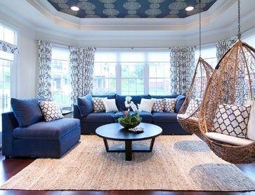 vertical home design