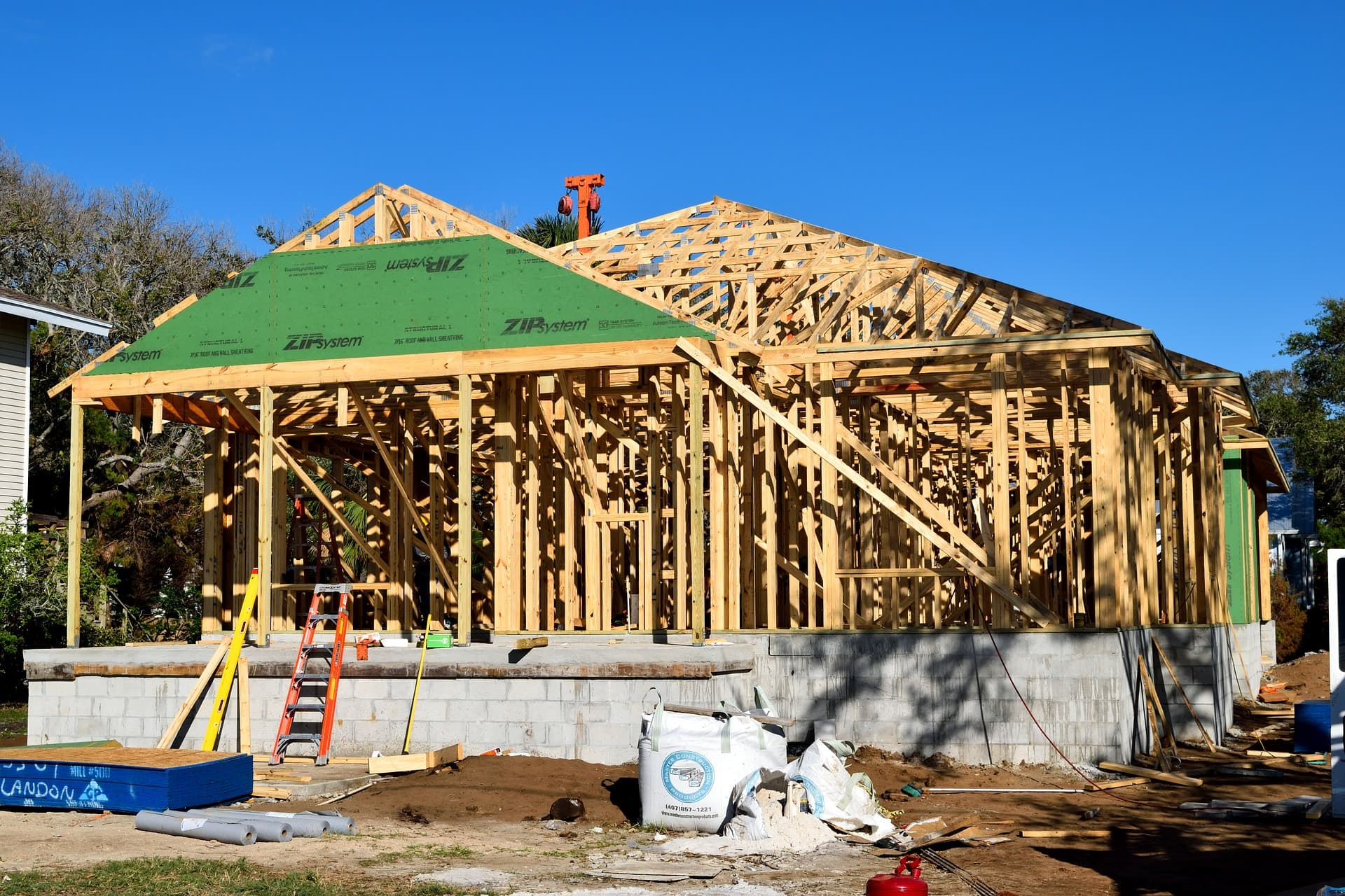 Hidden Costs of Home Building You Should Be Aware Of